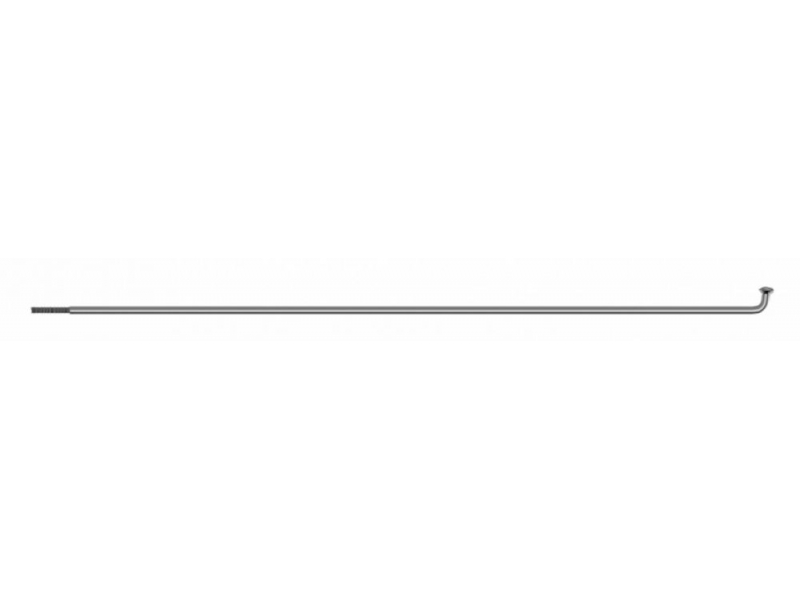 paprsek 2/186 (baleni 100ks) REMERX