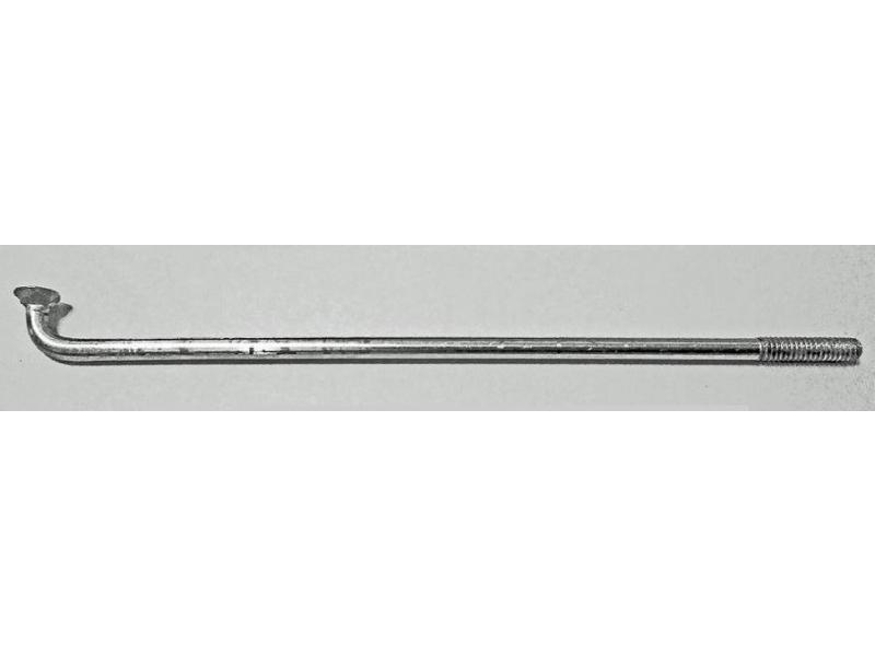 paprsek 2/186 (baleni 100ks) VELOMAX