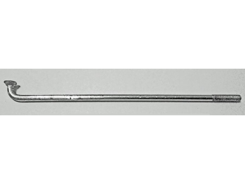 paprsek 2/280 (baleni 100ks) VELOMAX