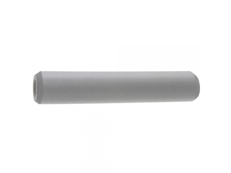gripy SGC Silikon šedé