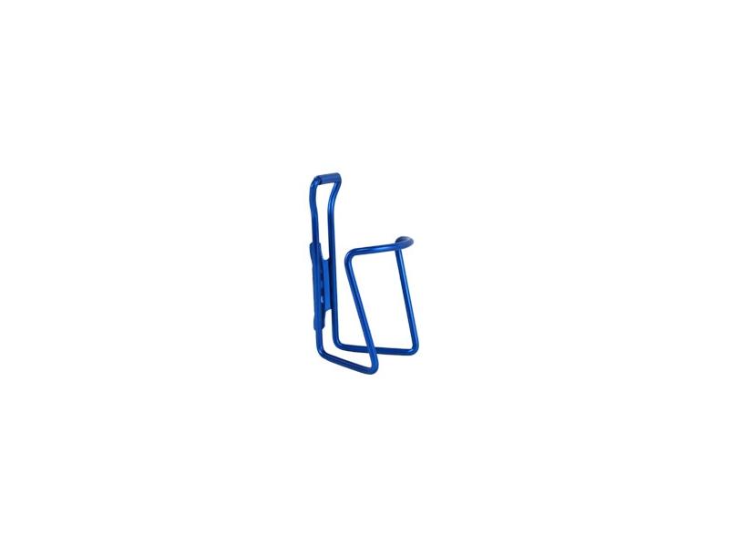 košík na lahev KAIWEI modrý KW-317-01
