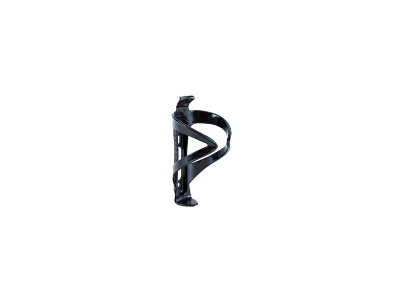 košík na lahev KAIWEI černý KW-317-15