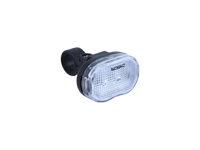 světlo P LOGIC JY-006F