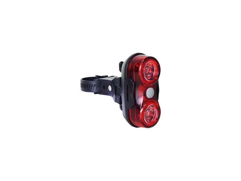 světlo Z LOGIC JY-528-1 2x0.5 Watt