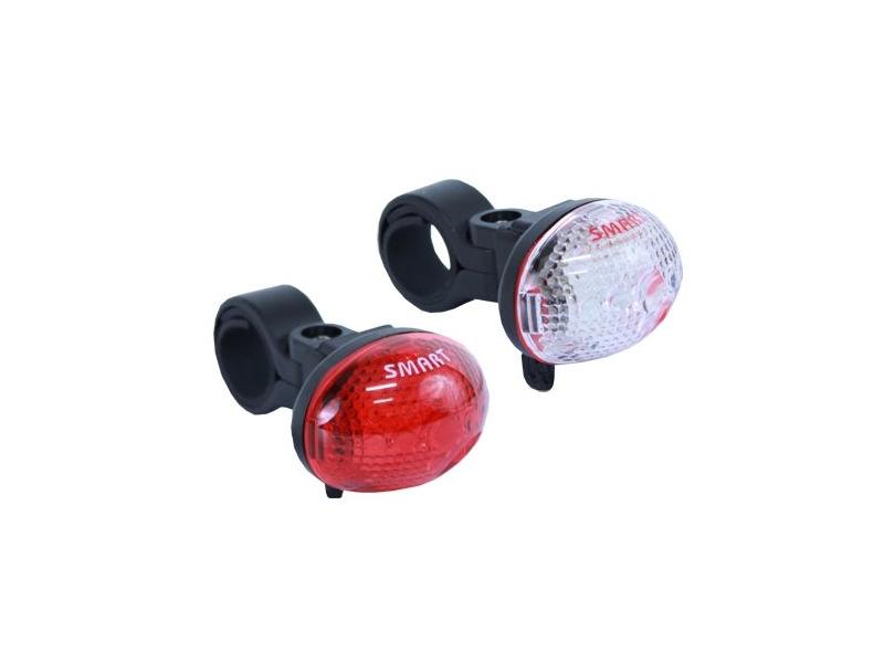 světlo P+Z SMART RL-302WW + RL-302R