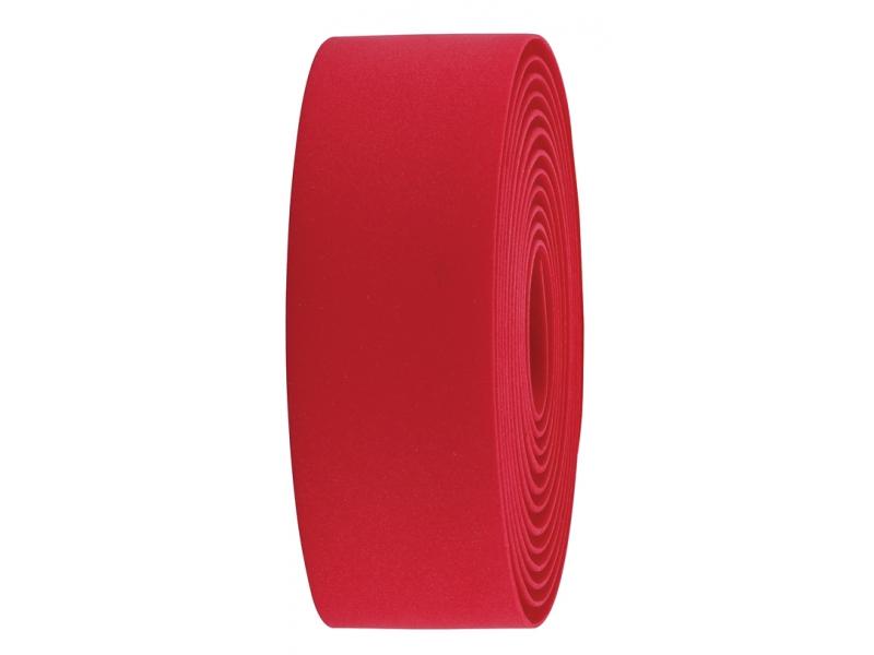 omotávka BBB Race Ribbon červená