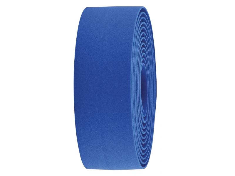 omotávka BBB Race Ribbon modrá