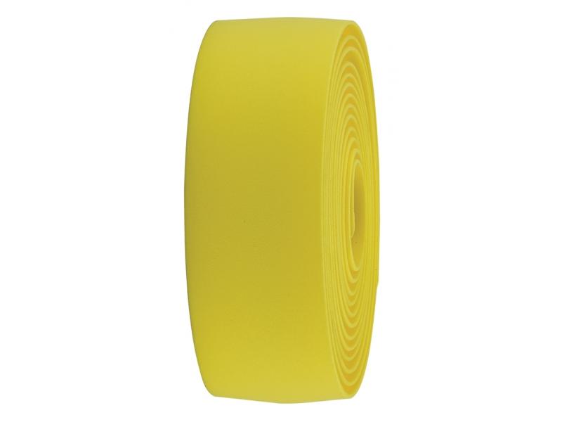 omotávka BBB Race Ribbon žlutá