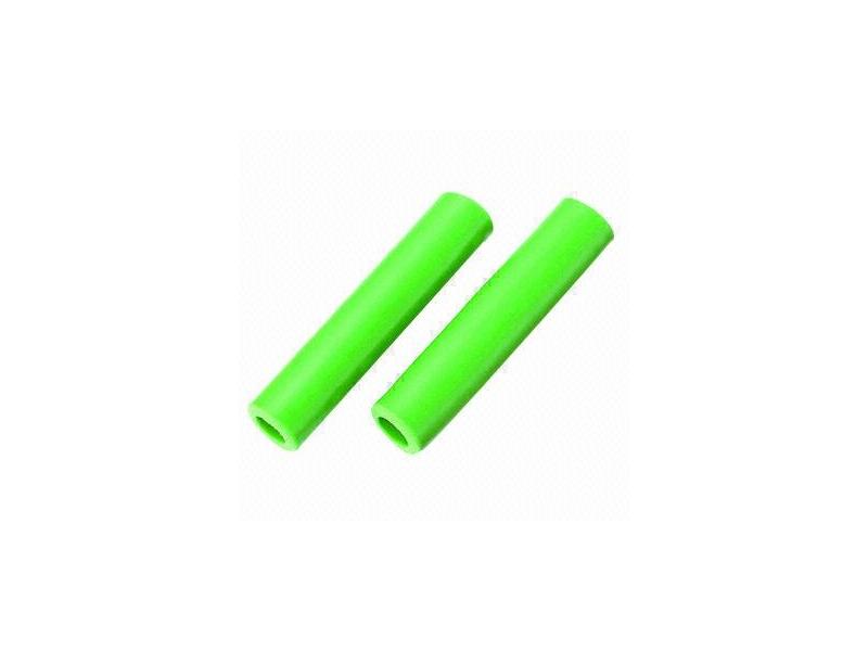 gripy HAVEN Classic zeleno-bílé