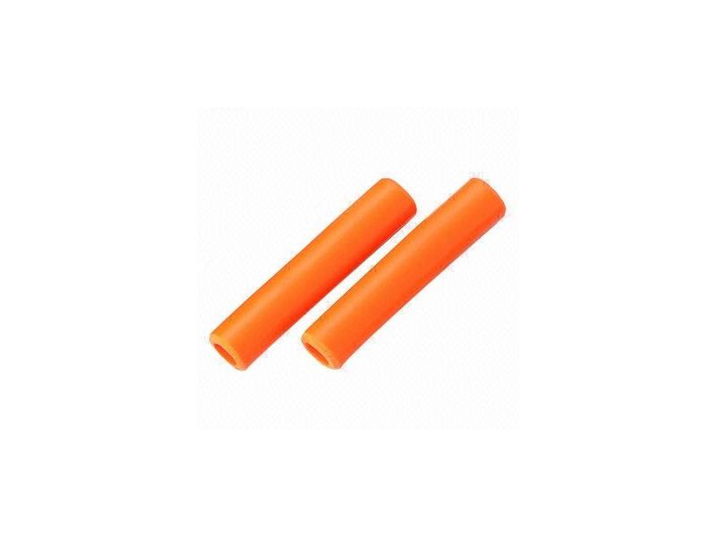 gripy HAVEN Classic oranžovo-bílé