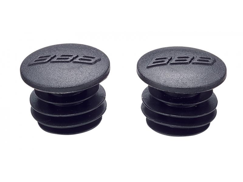 gripy - zátky BBB BBE-50 Plug&Play