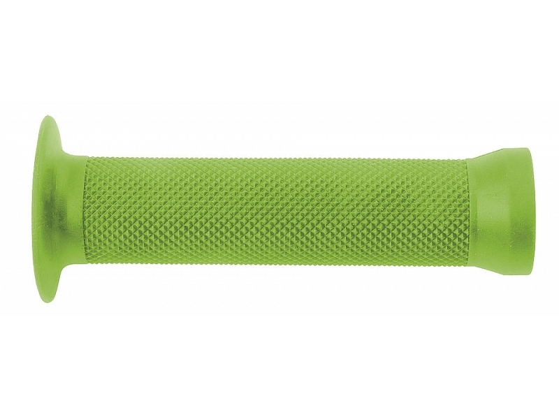 gripy NEXELO BMX 130mm zelené
