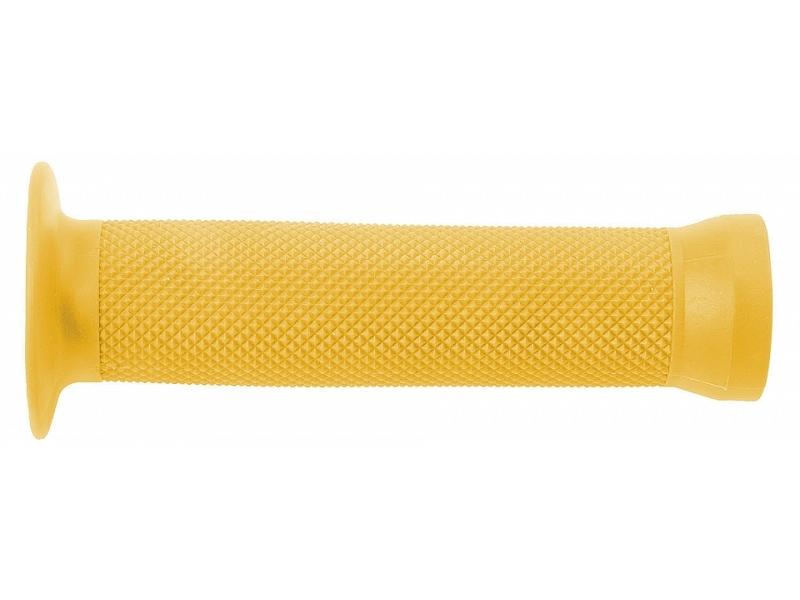 gripy NEXELO BMX 130mm žluté