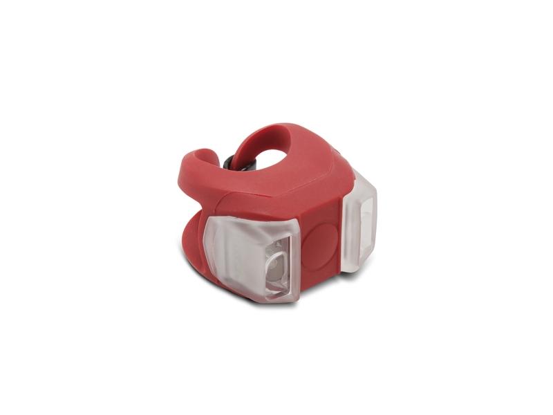 světlo P CROPS ant-zx1-W 2 diody červené