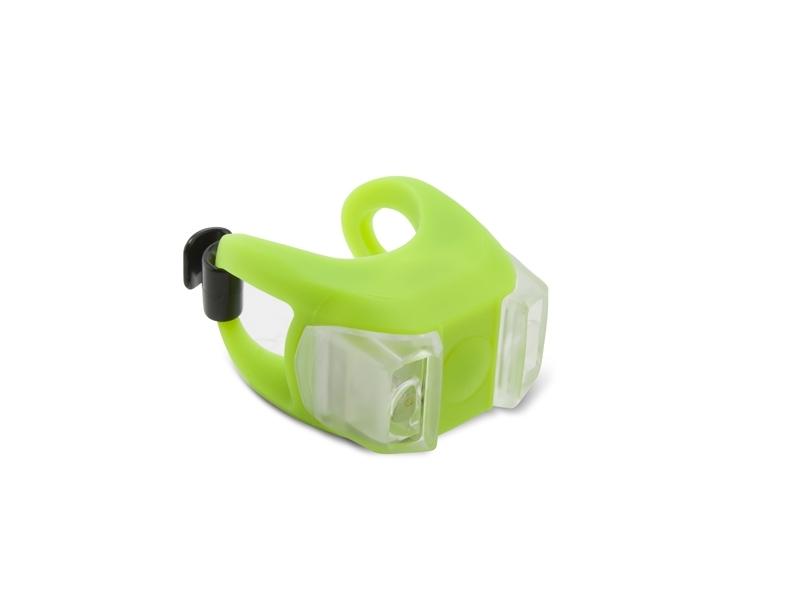 světlo P CROPS ant-zx1-W 2 diody zelené