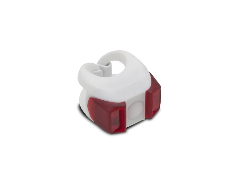 světlo Z CROPS ant-zx1-r 2 diody bílé