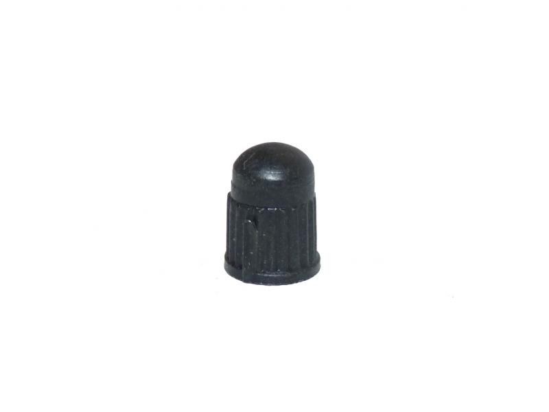 ventilek - čepička velo plast