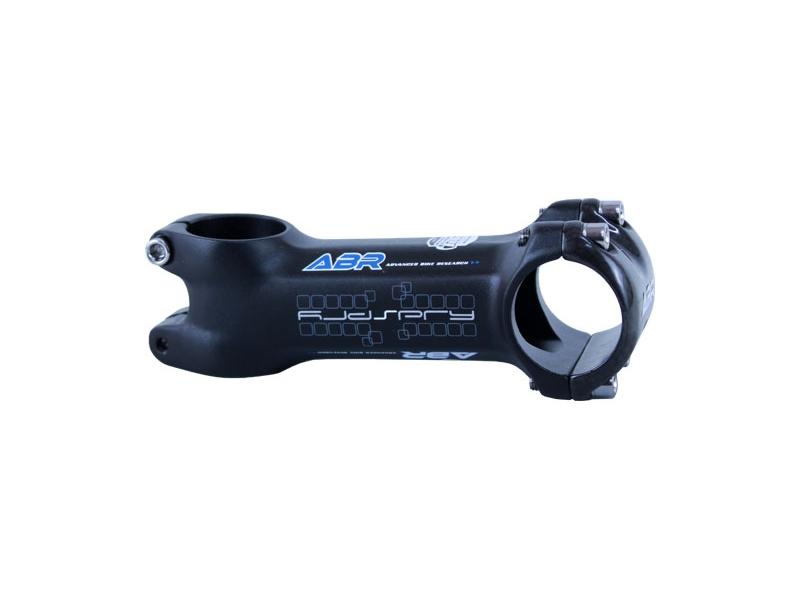 představec ABR SPRY2 černý 100mm