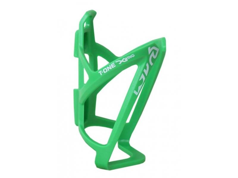 košík na lahev T-ONE X-Wing zelený
