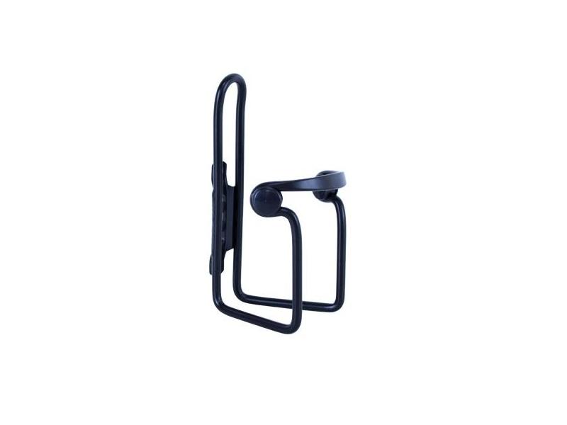 košík na lahev KAIWEI černý KW-317-02