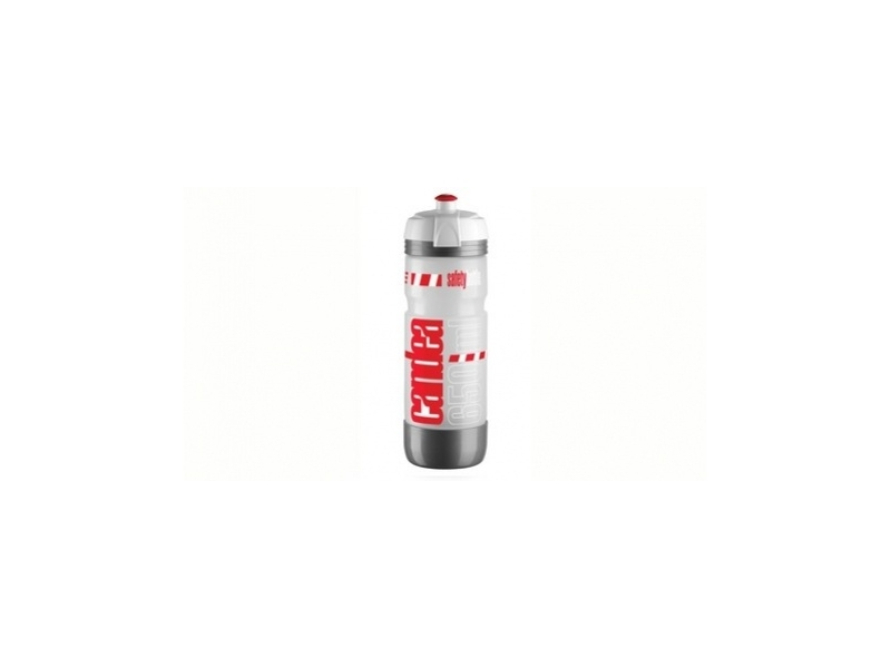 láhev 0.65l ELITE CANDEA, svítící