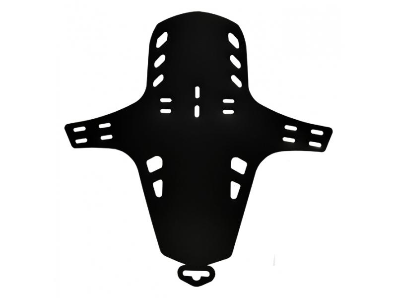 blatník pro odpr.vidlici PROFIL MG-PF15 černý