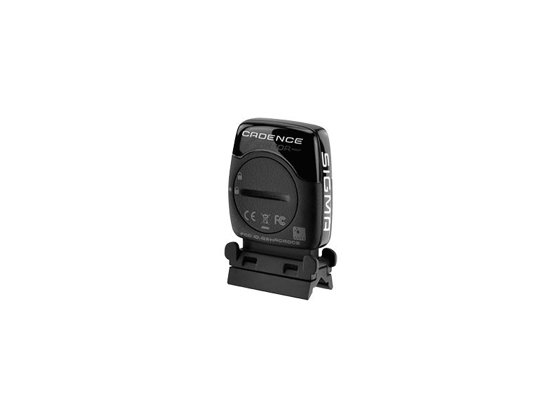cc SIGMA-kadence pro ROX 10.0 GPS