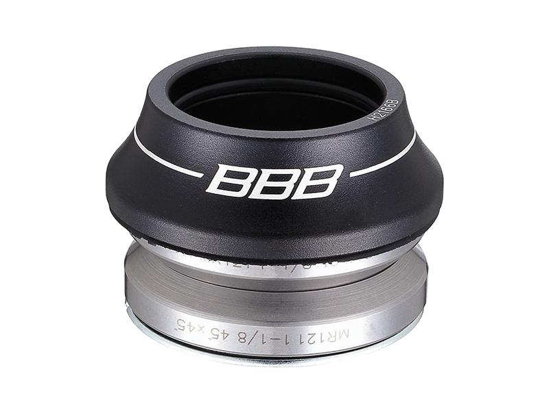 hl.složení BBB BHP-42 integrované 41.8mm