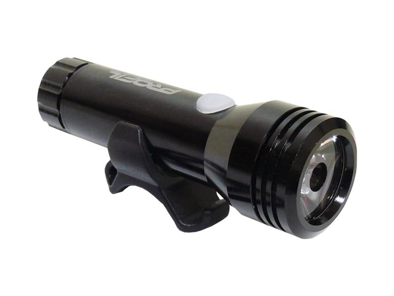 světlo P PROFIL JY-7012F-1000 USB