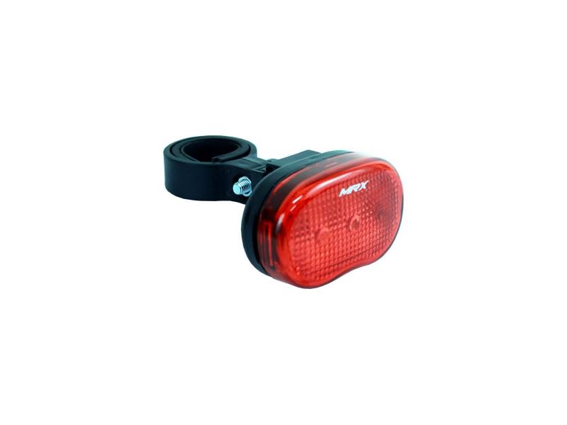 světlo Z PROFIL JY-006T 3-LED