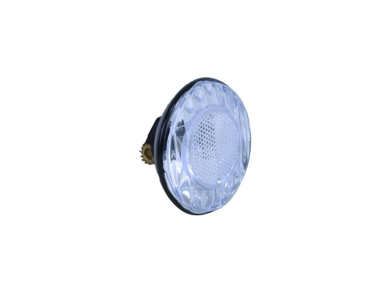 světlo P MRX-JY-306 na dynamo