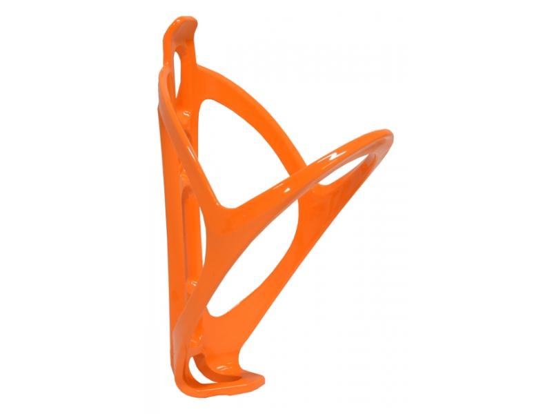 košík na lahev PROFIL CSC-045 oranžový