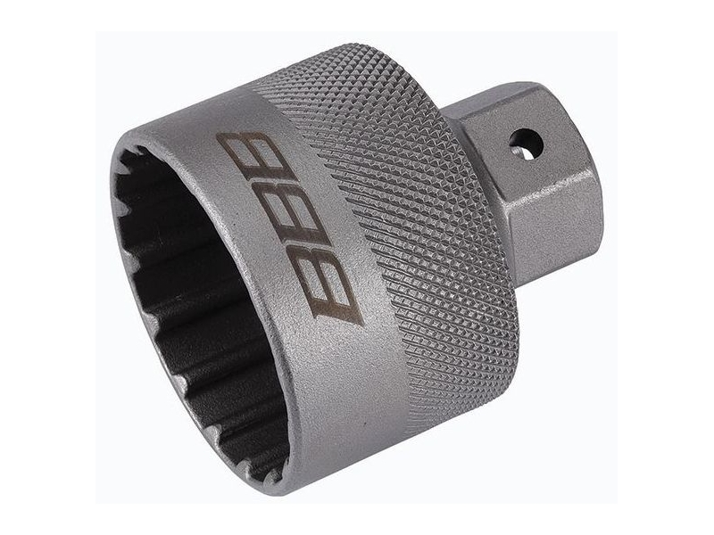 nářadí - klíč stahovací BBB BTL-105 BracketPlug na SH