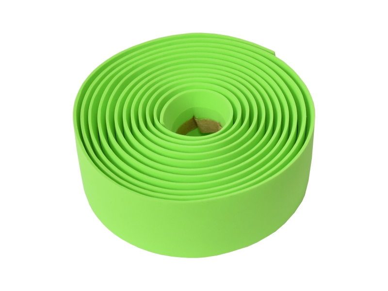 omotávka ENDZONE VLT-001 EVA zelená fluo