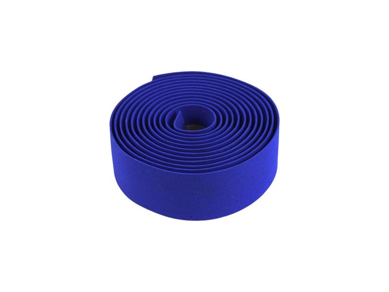 omotávka ENDZONE VLT-001 EVA modrá korek