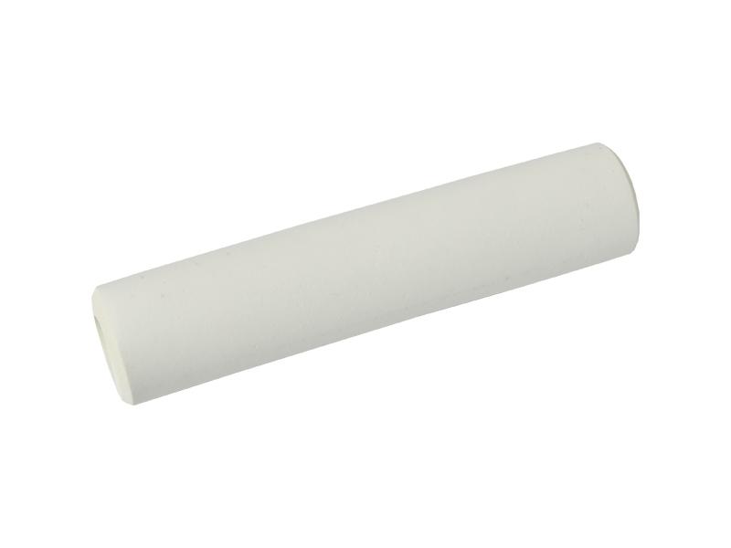 gripy PROFIL VLG-1381A silikon bílé