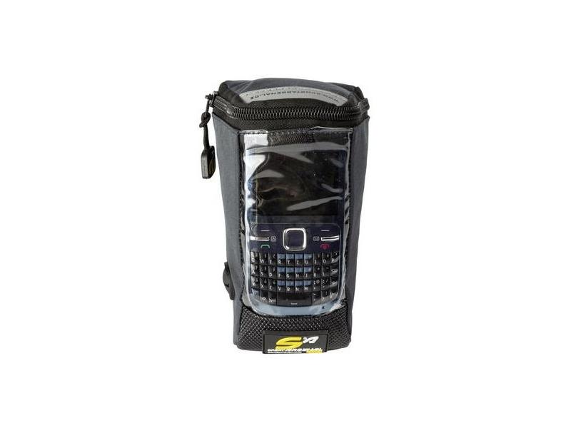 brašna Sport Arsenal 500 na mobil