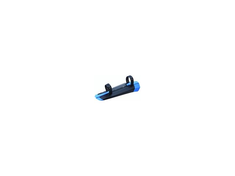 blatník pod rám BBB Mudcatcher XL modrý