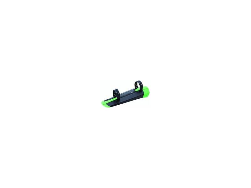 blatník pod rám BBB Mudcatcher XL zelený