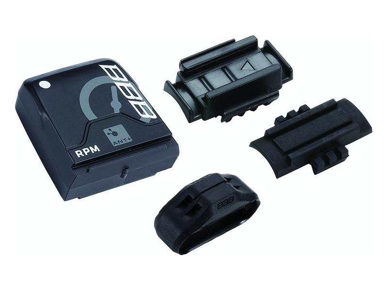 cc BBB-bezdrátový snímač BCP-56 DigiCadence