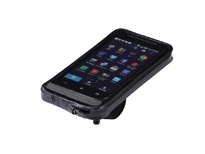 držák na smartphone BBB BSM-11 Gardian 2016 vel.M