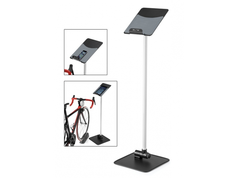 trenažer - stojan ELITE pro tablety, smartphony