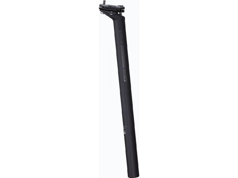 sedlovka BBB BSP-15 TopPost 27,2 mm