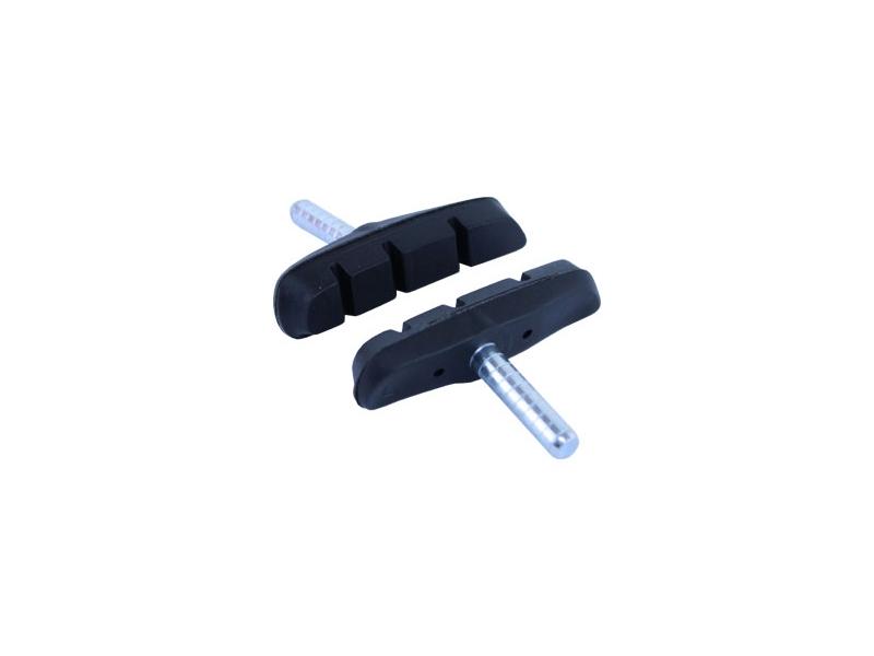brzdové špalíky MRX-150 MTB na dřík