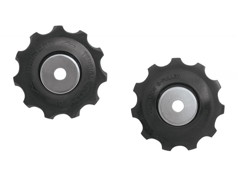 kladky SH RD5700 a 4500 spodní + horní