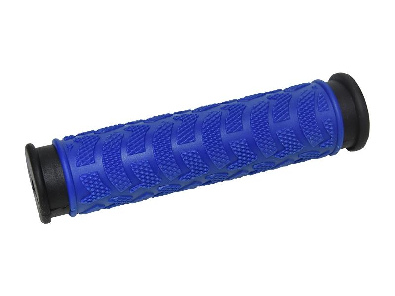 gripy PROFIL G49 125mm modré