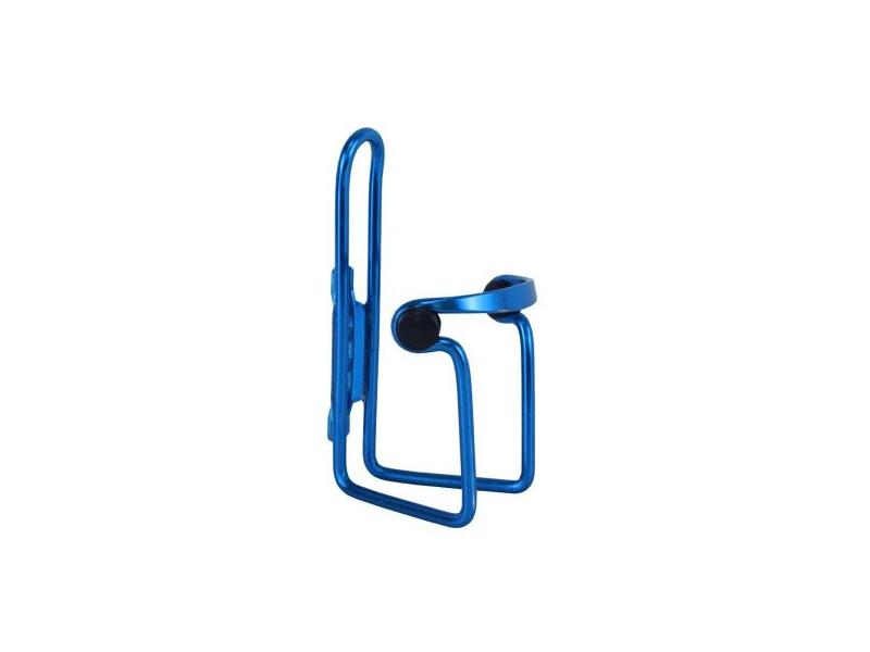 košík na lahev KAIWEI modrý KW-317-02