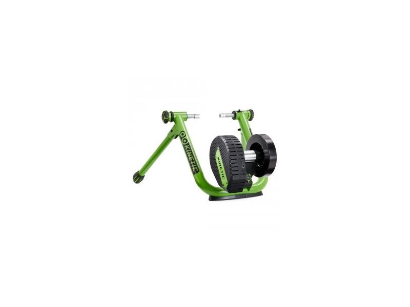 trenažer Kinetic Road Machine | Smart Control T-6100