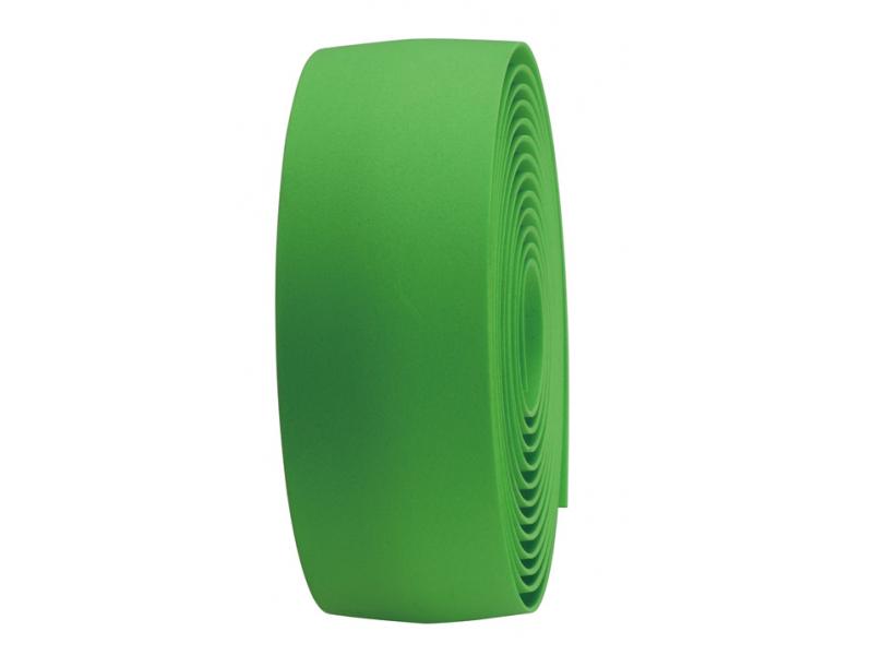 omotávka BBB Race Ribbon zelená
