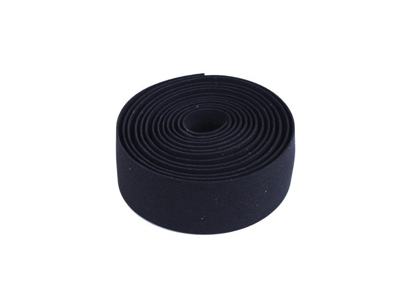 omotávka ENDZONE VLT-001 EVA černá korek